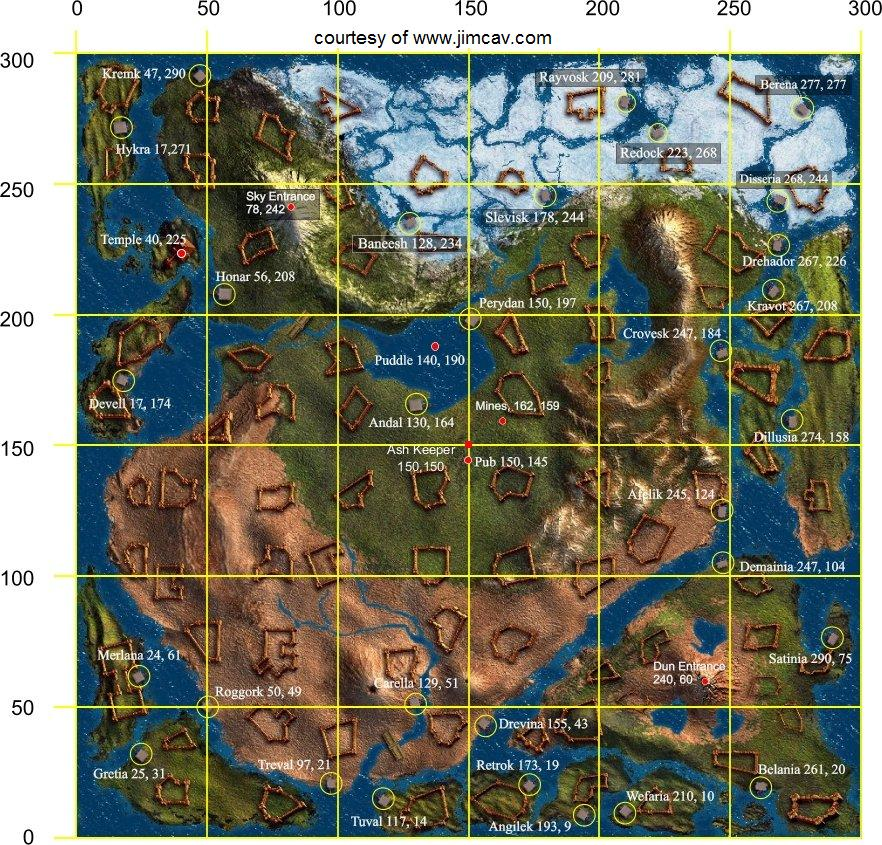 Getting Started in Race War Kingdoms, a Newbie Guide on game of thrones kingdom map, empire total war map, current world conflict map, medieval 2 total war map,